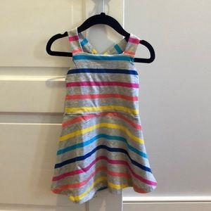 Baby Gap Like NEW Girls Dress